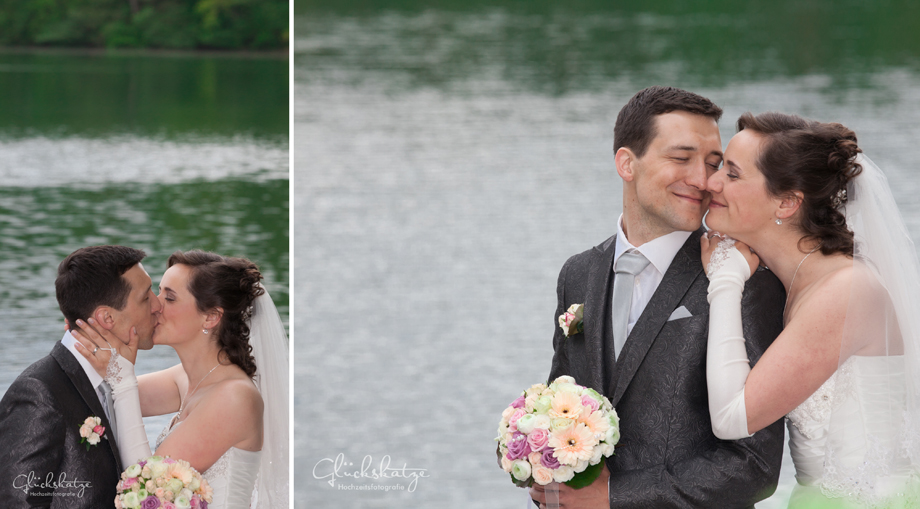 wedding hochzeit brandenburg uckermark