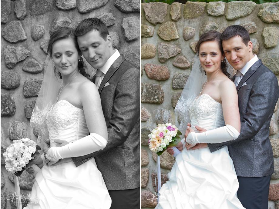 wedding photography northern north germany