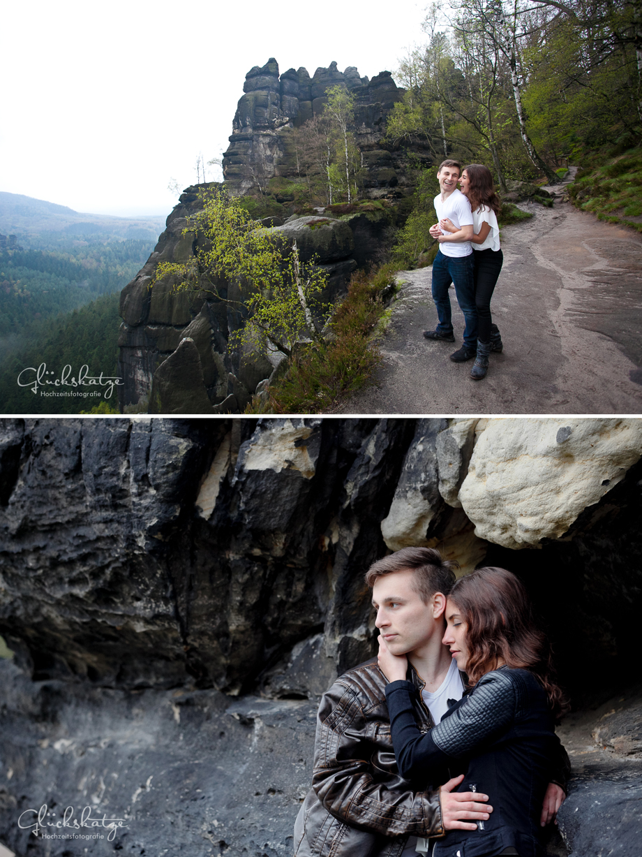 couple engagement elopement photography germany