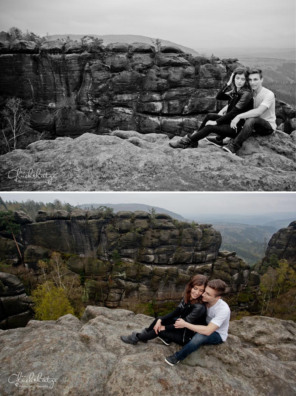 paar fotografie heirat verlobung fotoshooting