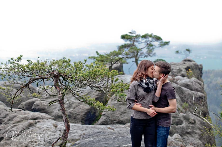 paarfotografie hochzeitsfotografie engagement shoot