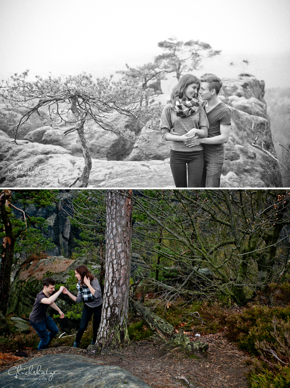 paarfotografie verlobungsshooting hochzeitsfotograf