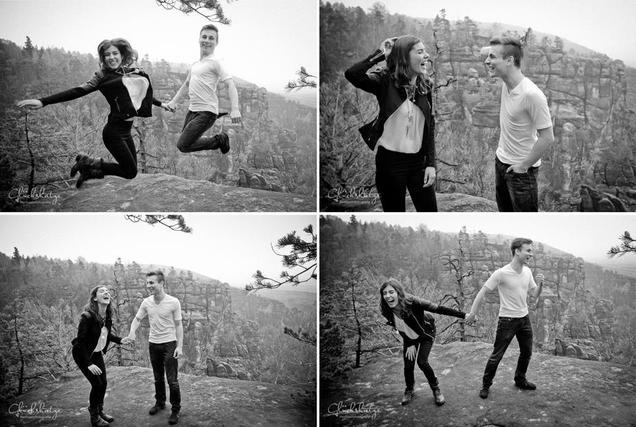 wedding photography photographer dresden sachsen