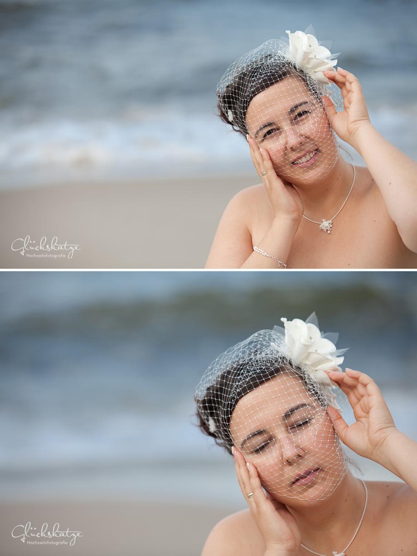 Brautfotos vorpommern hochzeitsfotograf