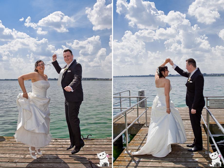 heiraten am see hochzeitsfotograf