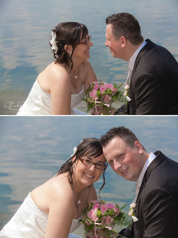 heiraten uckermark prenzlau uckersee