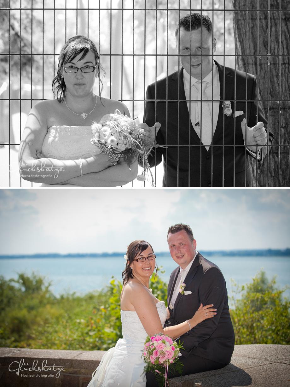 hochzeit am oberuckersee unteruckersee heiraten