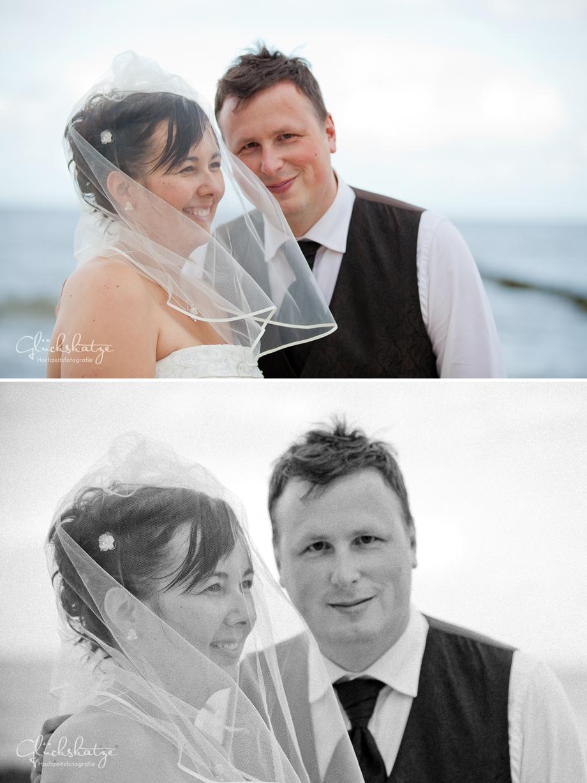 hochzeit usedom heiraten