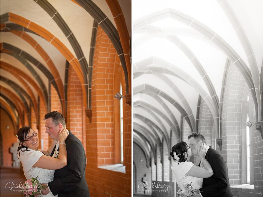 hochzeitsfotograf kloster brandenburg berlin