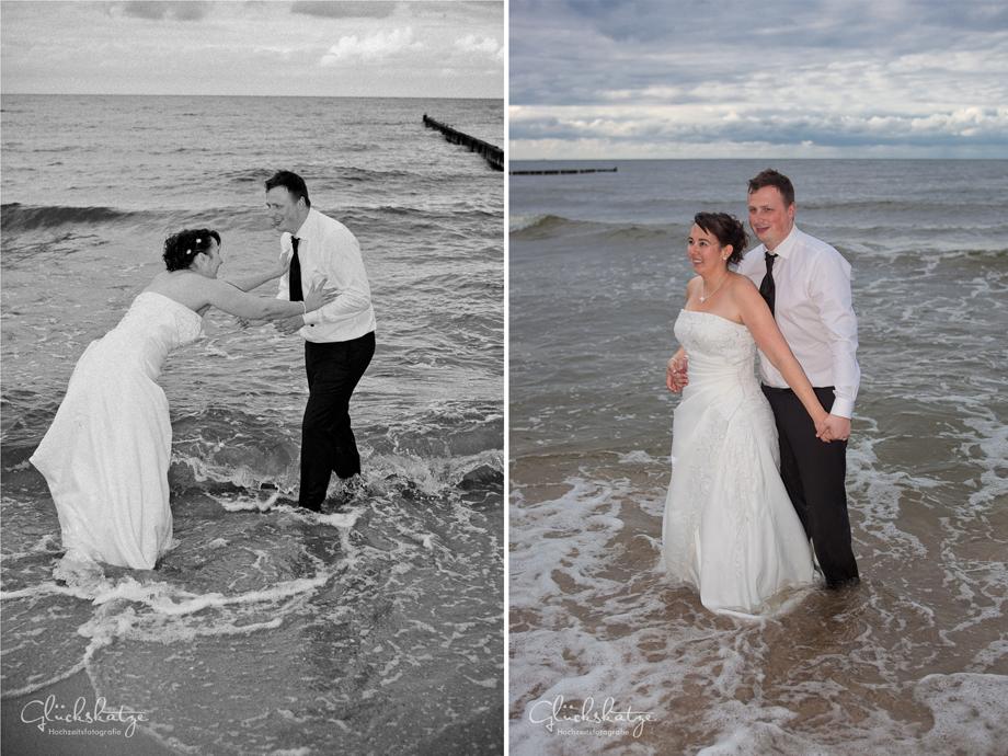 hochzeitsfotograf usedom wedding fotograf