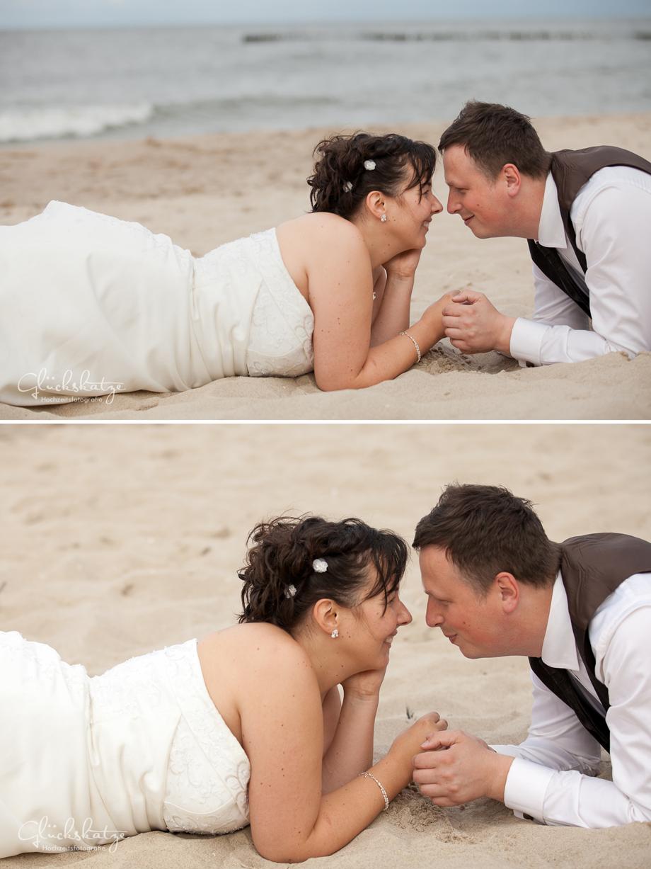 hochzeitsfotograf wedding usedom