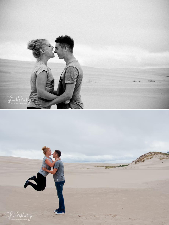couple engagement wedding photographer