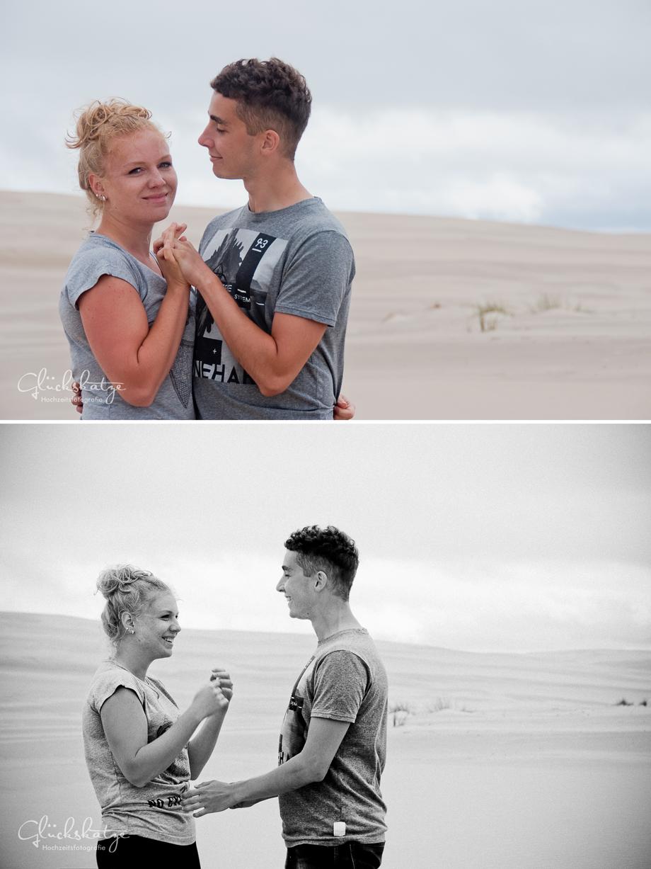 engagement shoot couple loveshoot poland