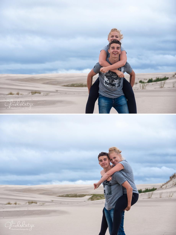 engagement verlobung  fotograf photoshoot