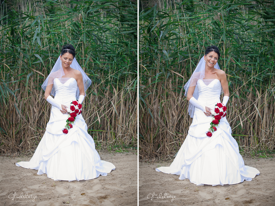 brautfotos bridal photo berlin uckermark