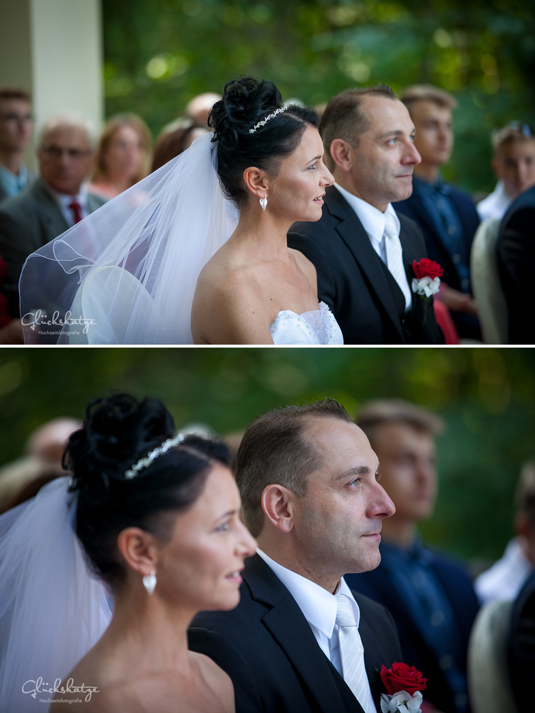 bridal photography uckermark