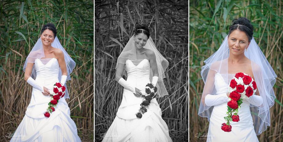 bridal shoot brautfotos hochzeitsfotografie