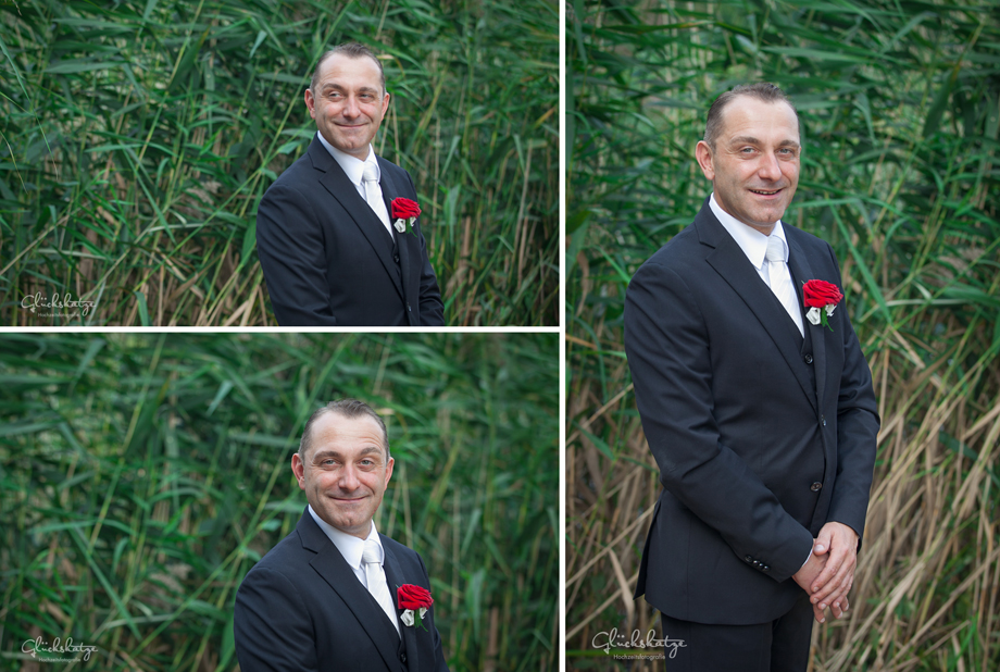 groom bräutigam fotograf portraits
