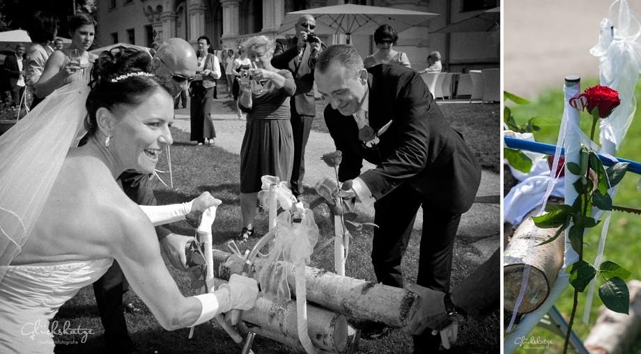 heiraten boitzenburg schloss fotograf