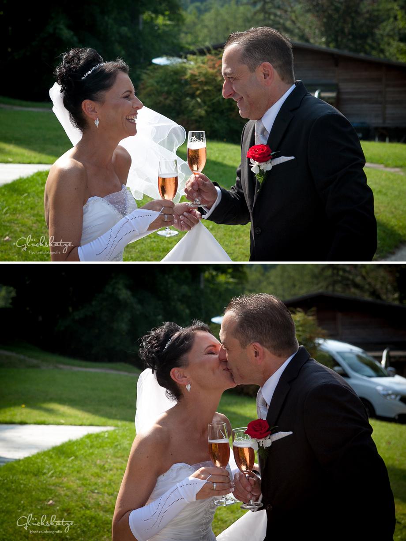 heiraten in der uckermark