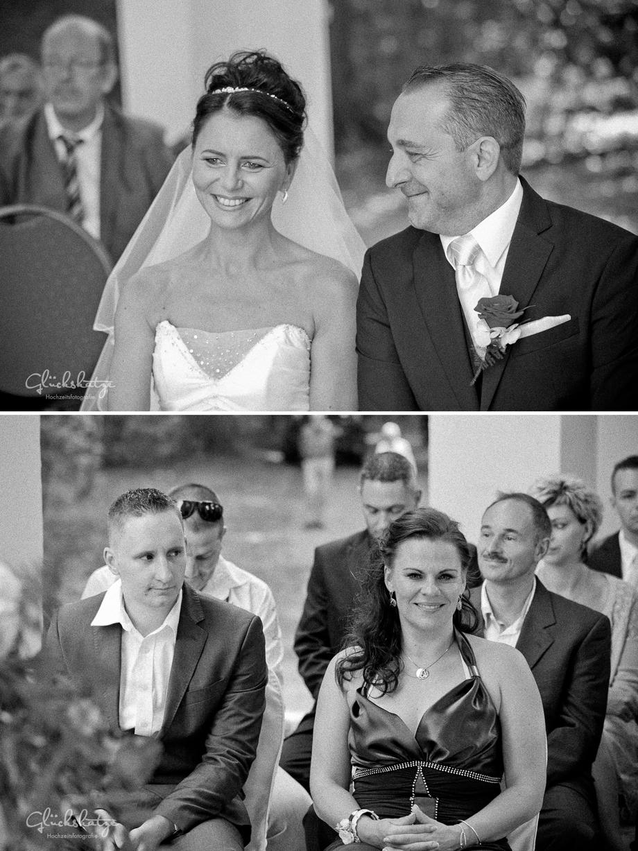 heiraten schloss boitzenburg uckermark