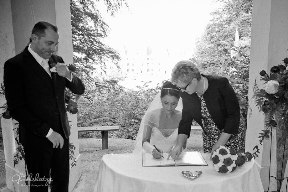 heiraten uckermark boitzenmark fotograf