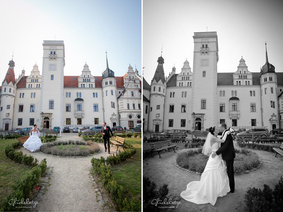 heiraten uckermark hochzeitsfotografie