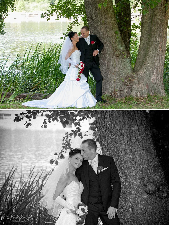 hochzeitsfotografie wedding photographer berlin uckermark