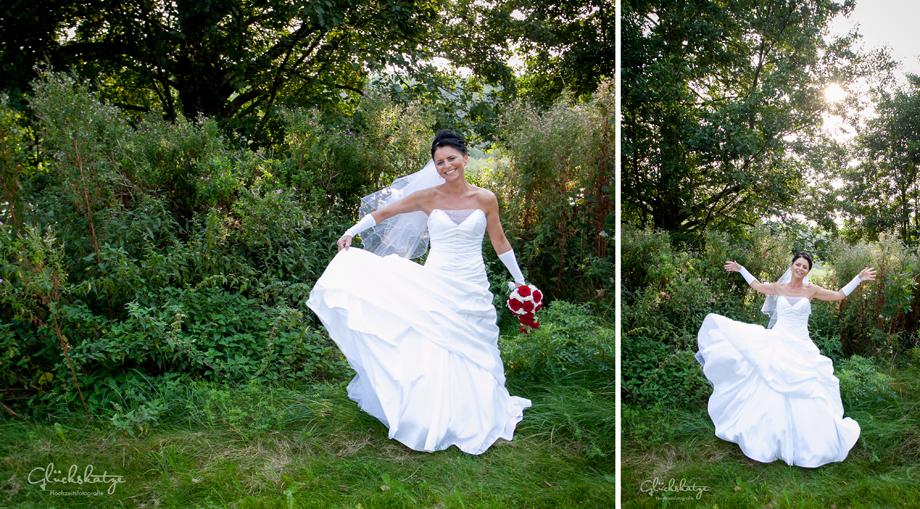 hochzeitsfotografr uckermark berlin wedding photographer