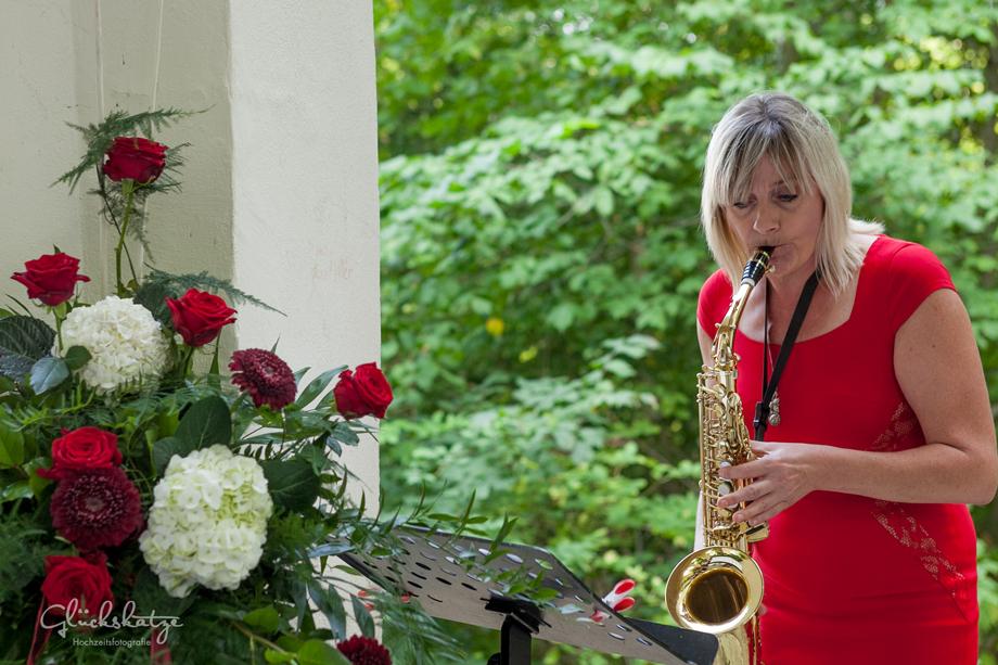 musik hochzeit uckermark