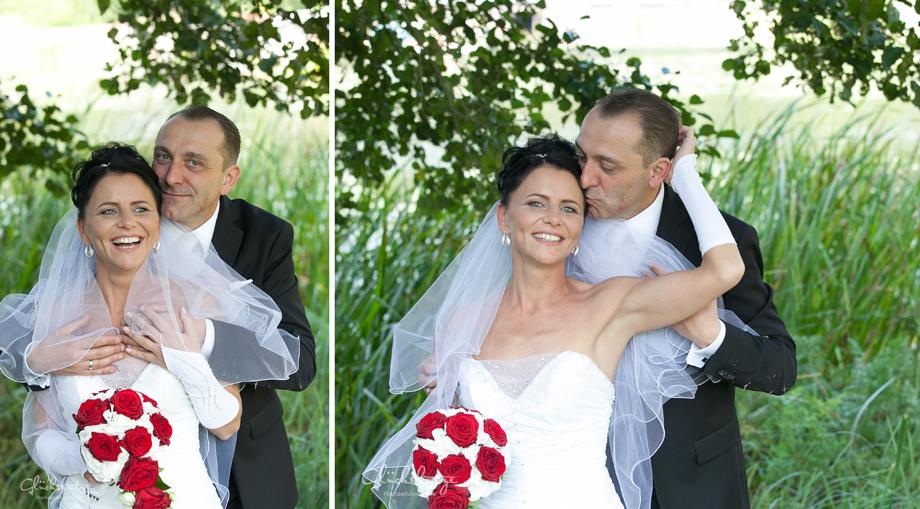 uckermark berlin getaway wedding