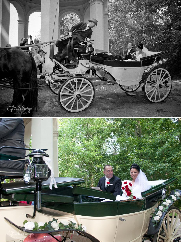 wedding photographer glueckskatze uckermark