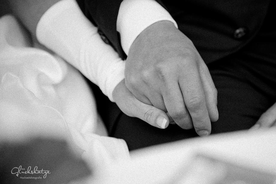 wedding photographer uckemark