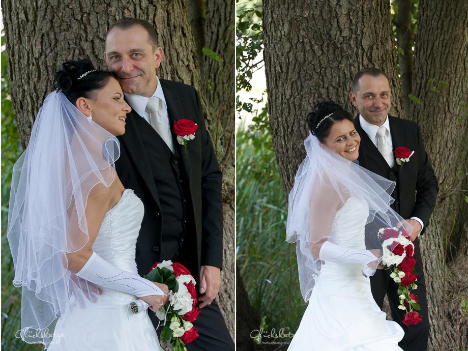wedding photographer uckermark berlin