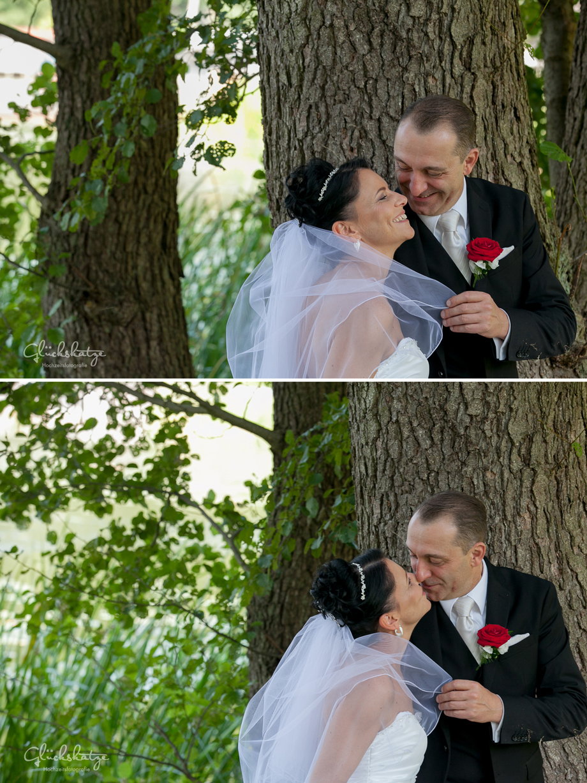 wedding photographer uckermark mecklenburg