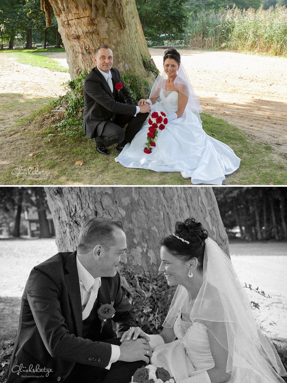 wedding photography berlin brandenburg