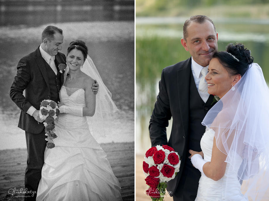 wedding photography hochzeitsfotograf berlin