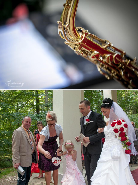 wedding reportage uckermark